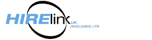 Hirelink UK (Midlands) Ltd
